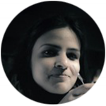Shivani Mahajan
