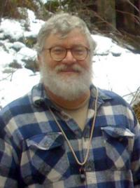 Brent D. Mishler