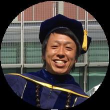 Taichi Suzuki