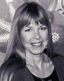Mimi R. Koehl