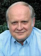 David R. Lindberg