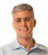 Michael Nachman